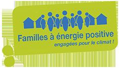 Défi énergie @ mairie | Bizanos | Nouvelle-Aquitaine | France