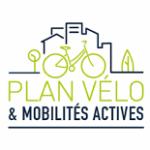 A propos du plan vélo…